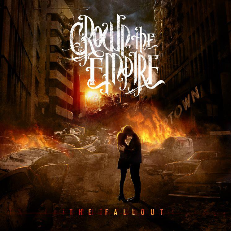 Crown The Empire The Fallout Album Art 404765_48047984...