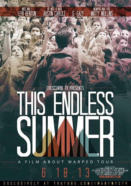 ThisEndlessSummer_MOVIE_POSTER_FINAL