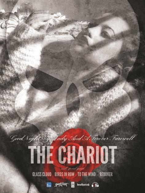 thechariot-farewell-poster.105050